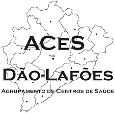 Aces Dão Lafões